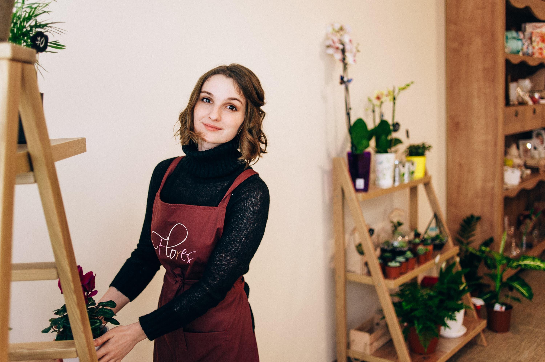 Yuliya Alexeeva