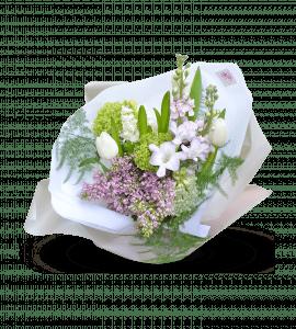 Без приводу – Flower shop STUDIO Flores