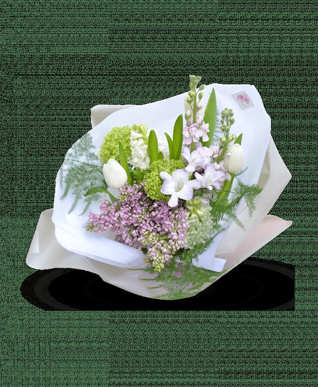Без повода – Интернет-магазин цветов STUDIO Flores
