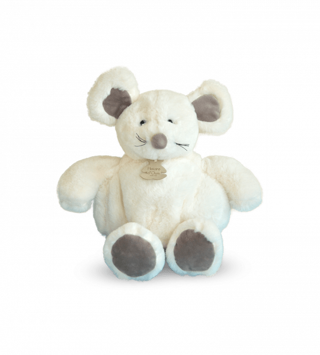 Мягкая игрушка Мышка – Интернет-магазин цветов STUDIO Flores