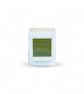 Aromatic candle №13 – Flower shop STUDIO Flores