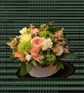 Сни Джульєтти – Інтернет-магазин квітів STUDIO Flores