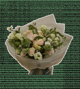 М'ятна свіжість – Інтернет-магазин квітів STUDIO Flores