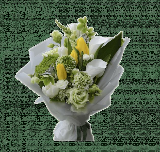 Каприз – Інтернет-магазин квітів STUDIO Flores
