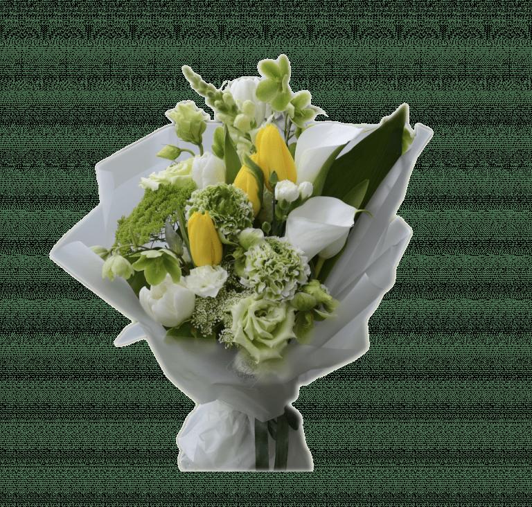 Каприз – Интернет-магазин цветов STUDIO Flores