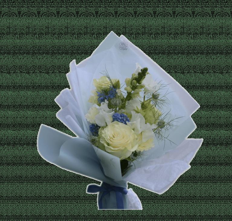 Рівновага – Інтернет-магазин квітів STUDIO Flores