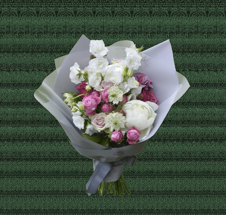 Интуиция – Интернет-магазин цветов STUDIO Flores