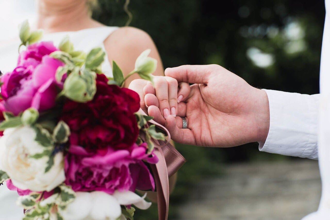 "</p> <h1 class=""master-shop"">Wedding floristry</h1> <p>"