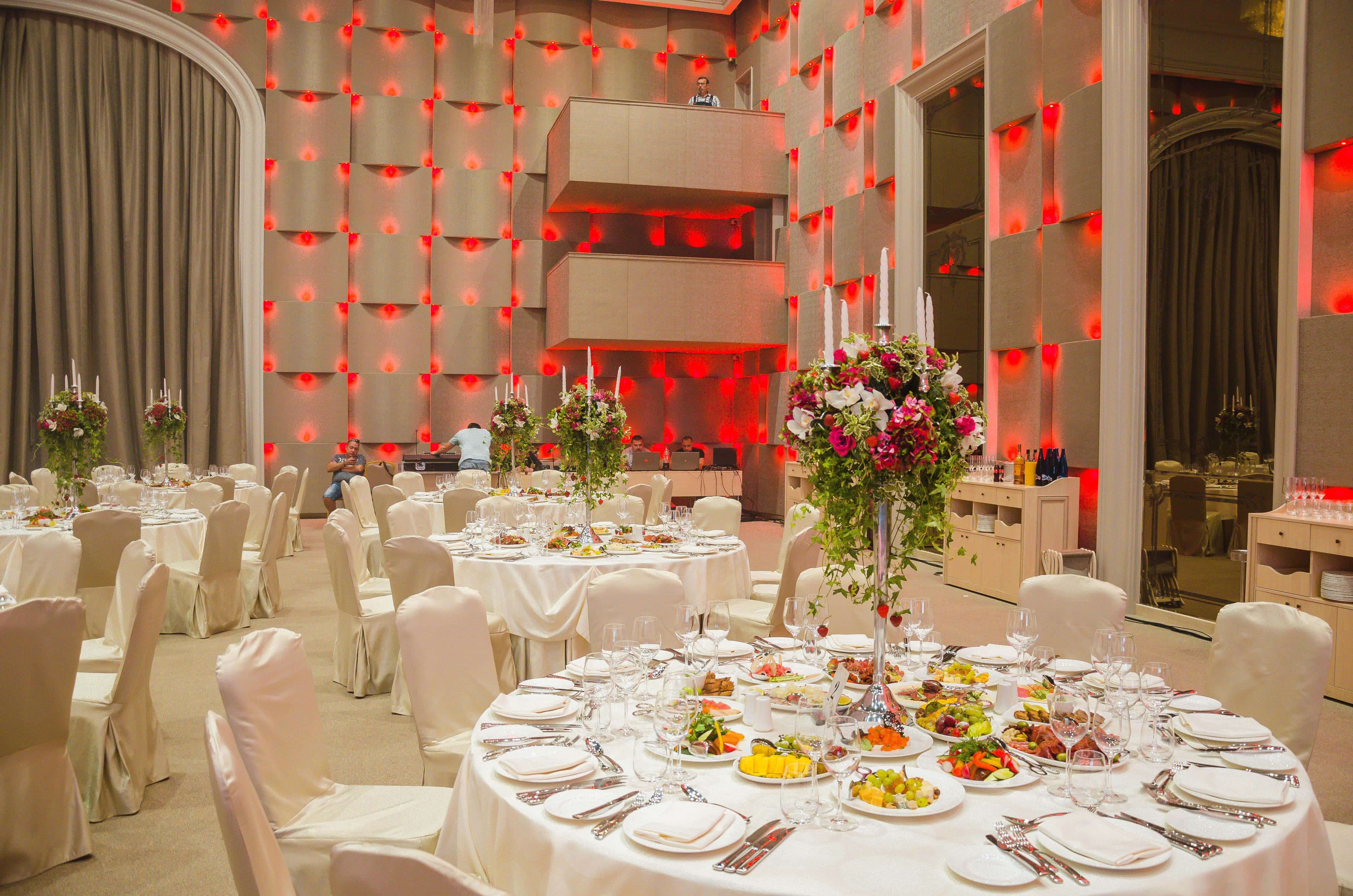 Секрети ідеального весілля – зображення 2 – STUDIO Flores