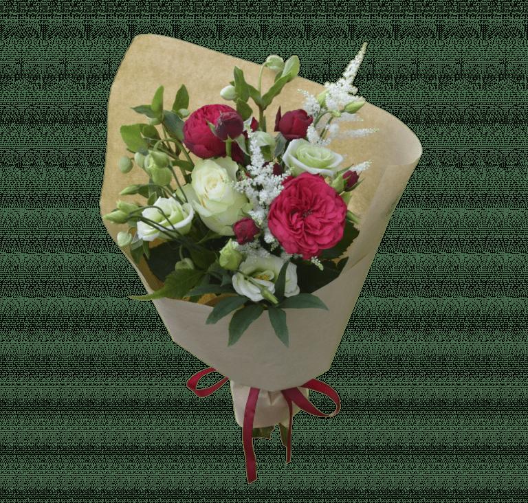 Літні фарби – Інтернет-магазин квітів STUDIO Flores