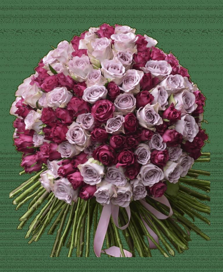 Признание – Интернет-магазин цветов STUDIO Flores