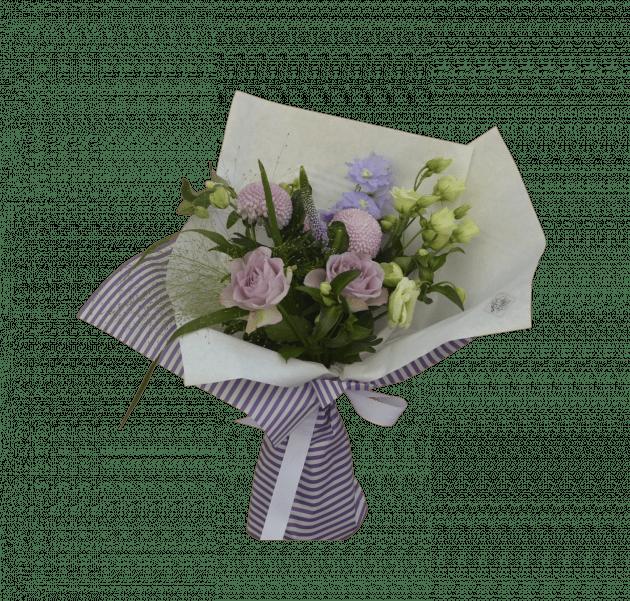 Нотная тетрадь – Интернет-магазин цветов STUDIO Flores
