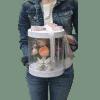Глянец – изображение 2 – Интернет-магазин цветов STUDIO Flores