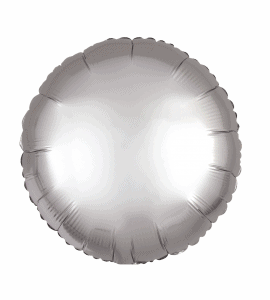 Круг белое золото – Интернет-магазин цветов STUDIO Flores