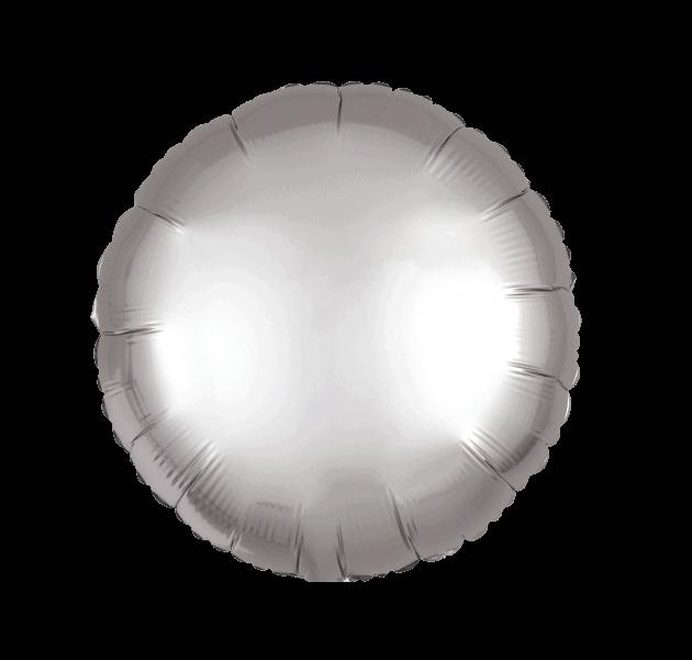 Куля біле золото – Інтернет-магазин квітів STUDIO Flores