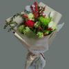 Вальс Бостон – Интернет-магазин цветов STUDIO Flores