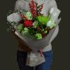 Вальс Бостон – изображение 2 – Интернет-магазин цветов STUDIO Flores
