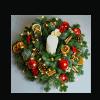 Букет Сяйво казки – зображення 2 – Інтернет-магазин квітів STUDIO Flores