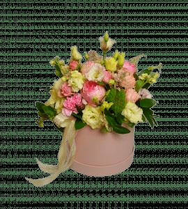 Сны Джульетты – Інтернет-магазин квітів STUDIO Flores