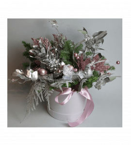 Карнавал – Flower shop STUDIO Flores