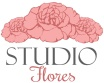Flower shop STUDIO Flores