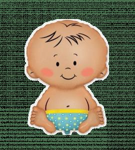 Малюк – Інтернет-магазин квітів STUDIO Flores