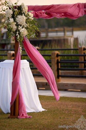 Свадьба в цвете марсала – изображение 17 – STUDIO Flores