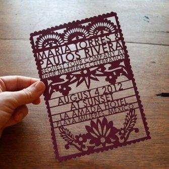 Весілля в кольорі марсала - зображення 5 – STUDIO Flores