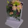 Грация – изображение 3 – Интернет-магазин цветов STUDIO Flores