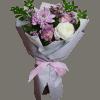 Букет Вечірня Романтика – Інтернет-магазин квітів STUDIO Flores
