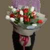 Ягодная фантазия – изображение 2 – Интернет-магазин цветов STUDIO Flores