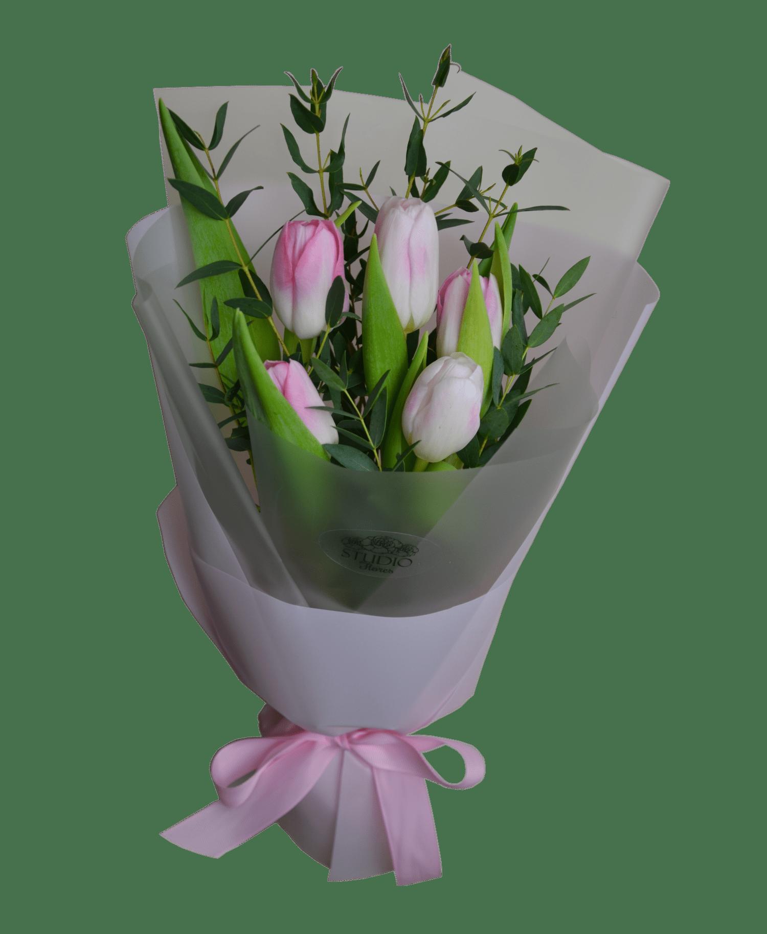 Прекрасные букеты роз картинки ним можно
