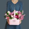 Букет Вероника – изображение 2 – Интернет-магазин цветов STUDIO Flores