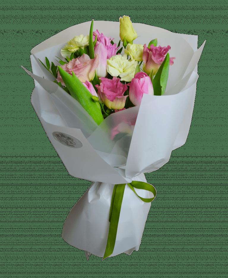 Шик – Інтернет-магазин квітів STUDIO Flores
