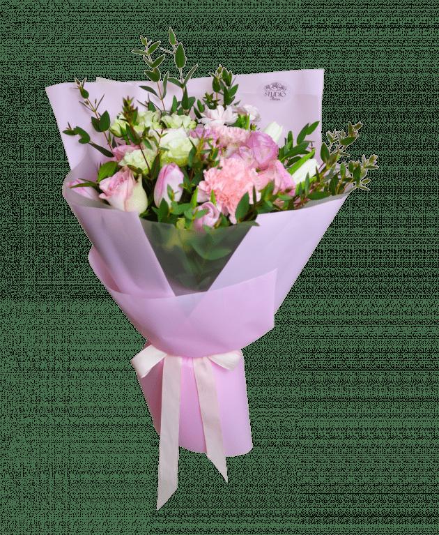 Жозефина – Интернет-магазин цветов STUDIO Flores