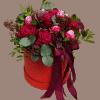 Коррида – Интернет-магазин цветов STUDIO Flores