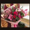 Ti Amo – Flower shop STUDIO Flores