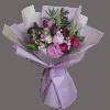 Мистика – Интернет-магазин цветов STUDIO Flores