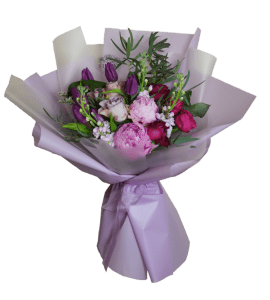 Мистика – Flower shop STUDIO Flores