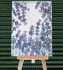 Открытка 6 – Интернет-магазин цветов STUDIO Flores
