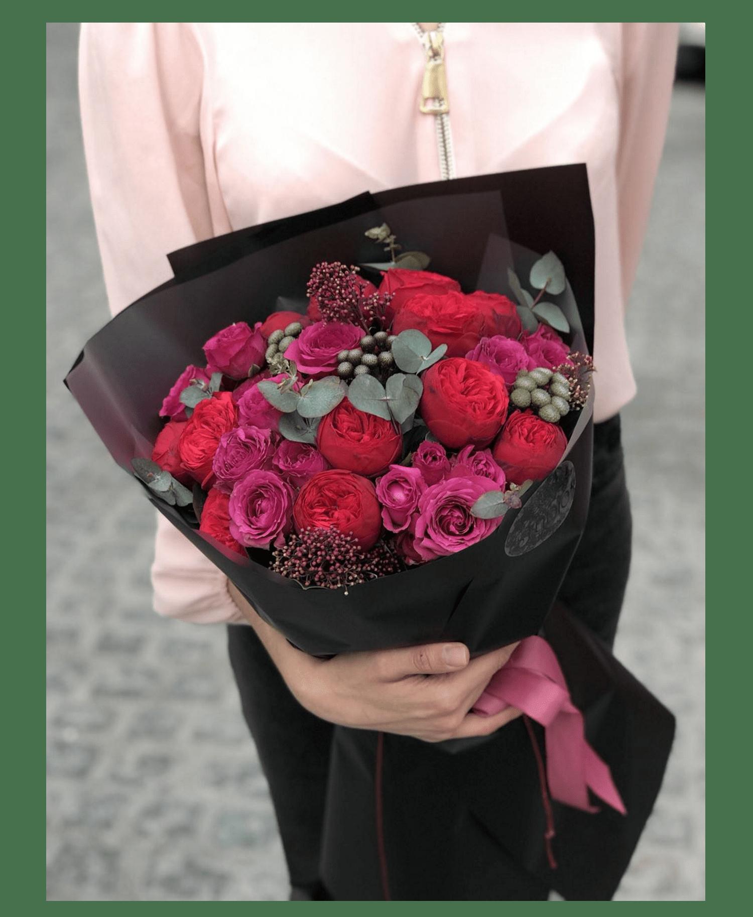 Часа цветочный салон вип букеты купить цветы недорогие