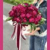Півоновий вибух – зображення 2 – Інтернет-магазин квітів STUDIO Flores