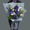 Морская пена – изображение 2 – Интернет-магазин цветов STUDIO Flores