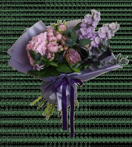 Сумерки – Интернет-магазин цветов STUDIO Flores