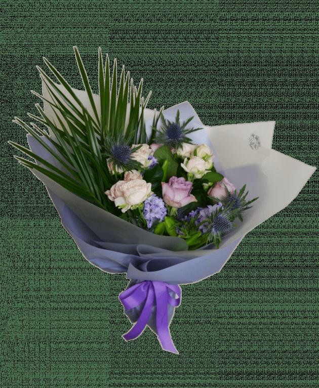 Містер Твістер – Інтернет-магазин квітів STUDIO Flores