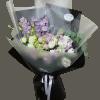 City of Angels – Flower shop STUDIO Flores