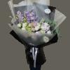 City of Angels – image 2 – Flower shop STUDIO Flores