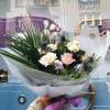 Букет Мистер Твистер – Интернет-магазин цветов STUDIO Flores
