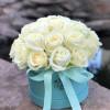 Букет Афина – Интернет-магазин цветов STUDIO Flores