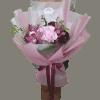 Букет Батерфляй – зображення 2 – Інтернет-магазин квітів STUDIO Flores
